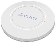 ELTEX Точка доступа WEP-2ac