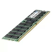Память 803026-B21 HPE 4GB (1x4GB)