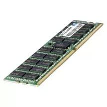 Память 803028-B21 HPE 8GB (1x8GB)