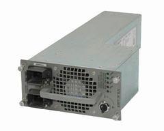 N7K-AC-6.0KW Модуль Nexus 7000 - 6.0KW AC Power Supply Module
