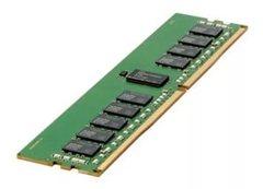 Память 805351-B21 HPE 32GB (1x32GB)