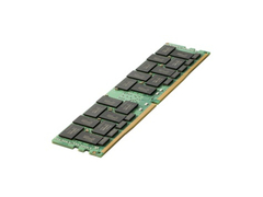 Память 805358-B21 HPE 64GB (1x64GB)