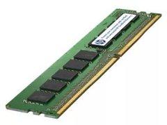 Память 805667-B21 HPE 4GB (1x4GB)
