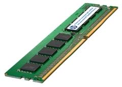 Память 819880-B21 HPE 8GB (1x8GB)