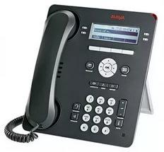 Цифровой телефон 9404 9404 TELSET FOR CM/IE UpN ICON