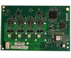 Avaya IPO IP500 TRNK ANLG 4U V2 Внутренняя карта