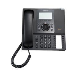 SIP телефонный аппарат SAMSUNG SMT-i5230D