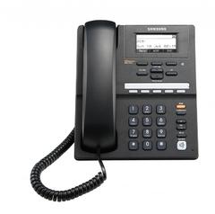 SIP телефонный аппарат Samsung SMT-i3105D
