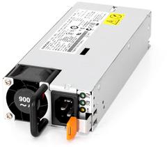 Опция 00FK936 Lenovo TopSeller System x