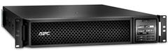 ИБП APC для серверов и сетевых устройств online SRT3000RMXLI
