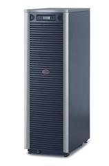 ИБП большой мощности SYA8K16IXR APC Symmetra LX 5.6kW