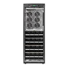 ИБП APC Smart UPS VT SUVTP10KH4B4S