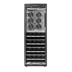 ИБП APC Smart UPS VT SUVTP40KH4B4S