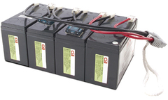 Батарея APC RBC25