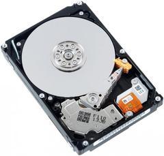 Жесткий диск 02311HAP Huawei Hard Disk,600GB,SAS