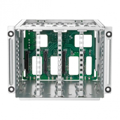 Опция 812248-B21 HPE ML10 v2/ML30 Gen9 Drive Enablement