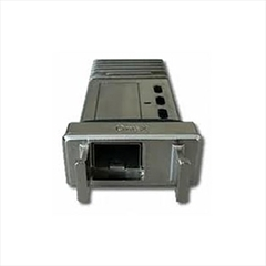 4900M-X2-CVR= Аксессуар Spare X2 cover for 4900M