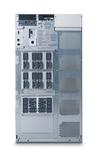ИБП большой мощности SYA8K16RMI APC Symmetra LX 5.6kW