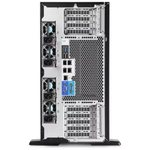 Сервер 835263-421 ProLiant ML350 Gen9 E5-2620v4