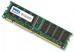 Память 370-23455 DELL 8GB (1x8GB) UDIMM