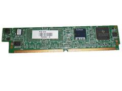 Голосовой модуль Cisco PVDM3-128U192