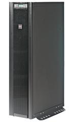 ИБП APC Smart UPS VT SUVTP15KH2B2S