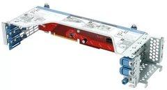 Опция 725586-B21 HPE Low Profile PCIe CPU2 Riser