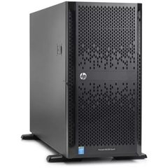 Сервер 835262-421 ProLiant ML350 Gen9 E5-2609v4