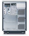 ИБП большой мощности SYA8K8I APC Symmetra LX 5.6kW