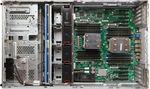 Сервер 835849-425 ProLiant ML350 Gen9 E5-2609v4