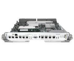 A9K-SIP-700= Процессор Cisco ASR 9000 Series SPA Interface Processor-700