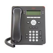 Цифровой телефон 9504 (только для IP Office) 9504 TELSET FOR IPO ICON