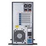Сервер T430-ADLR-018 Dell PowerEdge T430 Tower