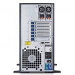 Сервер T430-ADLR-03T Dell PowerEdge T430 Tower