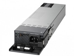 Блок питания Catalyst Cisco PWR-C1-1100WAC/2