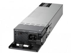 Блок питания Catalyst Cisco PWR-C1-1100WAC/2