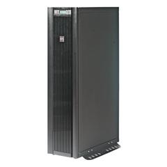 ИБП APC для серверов и сетевых устройств online SUVTP10KH1B2S