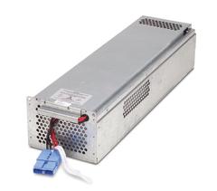 Батарея APC RBC27