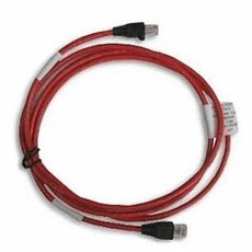 Опция 263474-B22 KVM UTP CAT5e Cable 6FT/1.8m (8