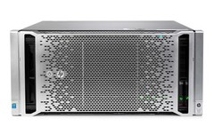 Сервер 835264-421 ProLiant ML350 HPM Gen9