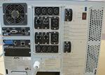 ИБП большой мощности SYH4K6RMI APC Symmetra RM 2.8kW/4kVA