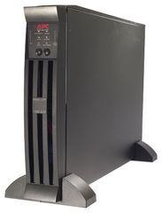 Батарея APC SUM48RMXLBP2U