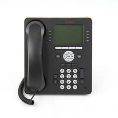 Цифровой телефон 9508 (только для IP Office) 9508 TELSET FOR IPO ICON ONLY