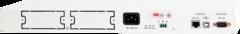 ELTEX Оптический мультиплексор ToPGATE-16E1-2FG