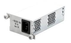 ELTEX Модуль питания PM160-220/12 для коммутаторов