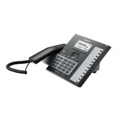 SIP-телефон SMT-I6011K (SMT-I6011K/EUS)