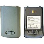 Аккумулятор для 3749 DECT