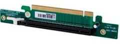 Опция 00KA061 Lenovo System x3550 M5