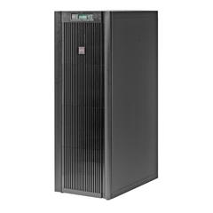 ИБП APC для серверов и сетевых устройств online SUVTP15KH4B4S