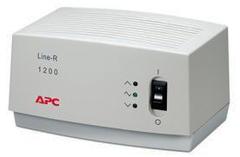 Стабилизатор APC LE1200-RS